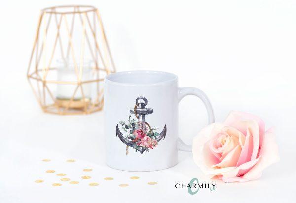 Anchor_Mug
