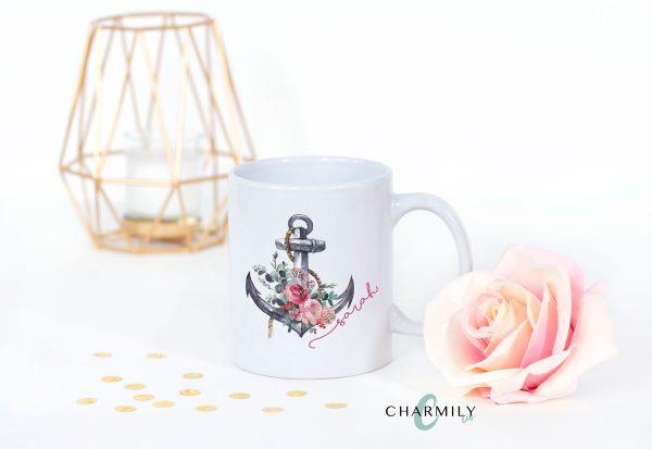 Anchor_Name_Mug