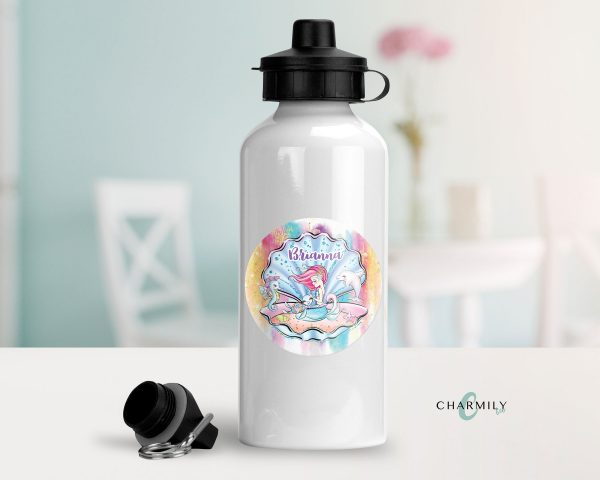 Mermaid_Waterbottle