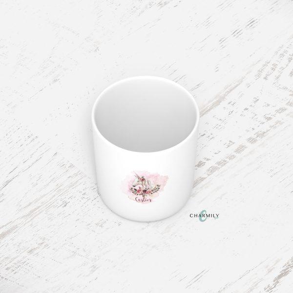Unicorn_Cup