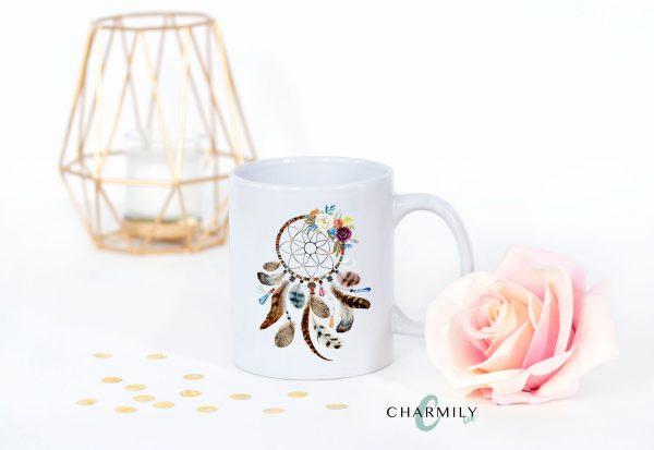 floral_dreamcatcher_mug