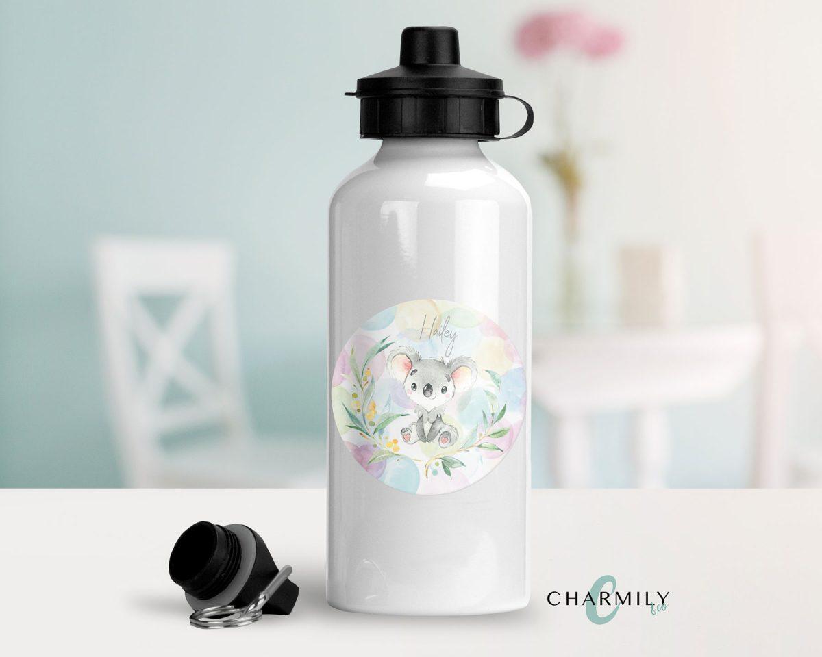 koala_bottle