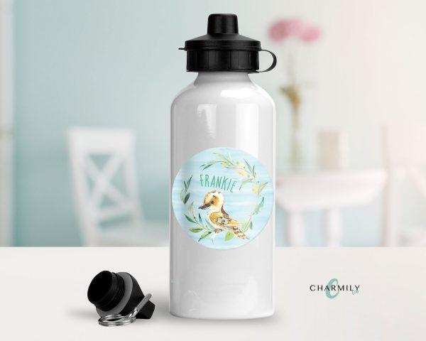 kookaburra_bottle
