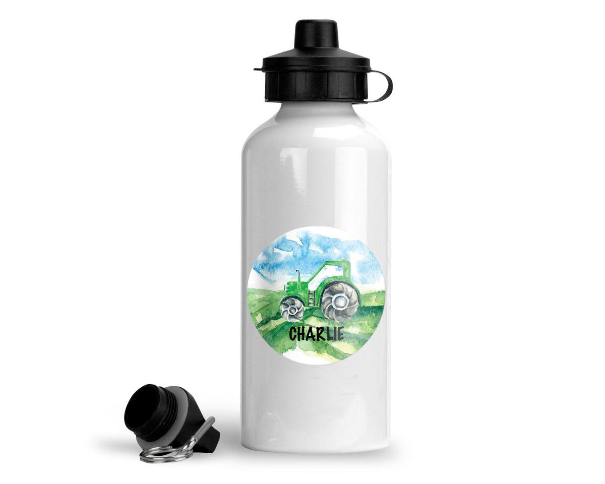 tractor_bottle