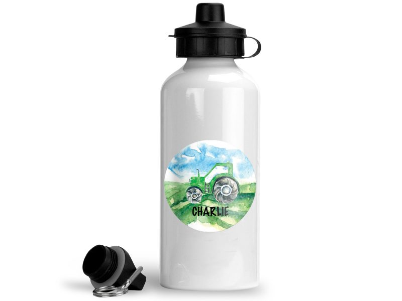 Boys Water Bottles