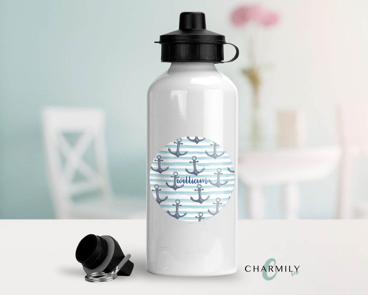 Anchor_Bottle
