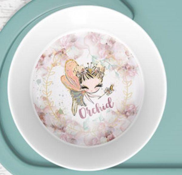Fairy_Bowl