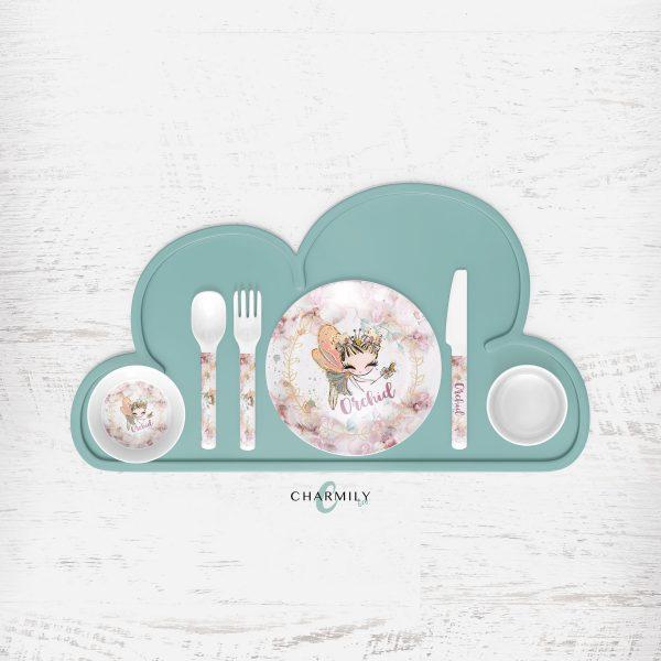 Fairy_FullSet