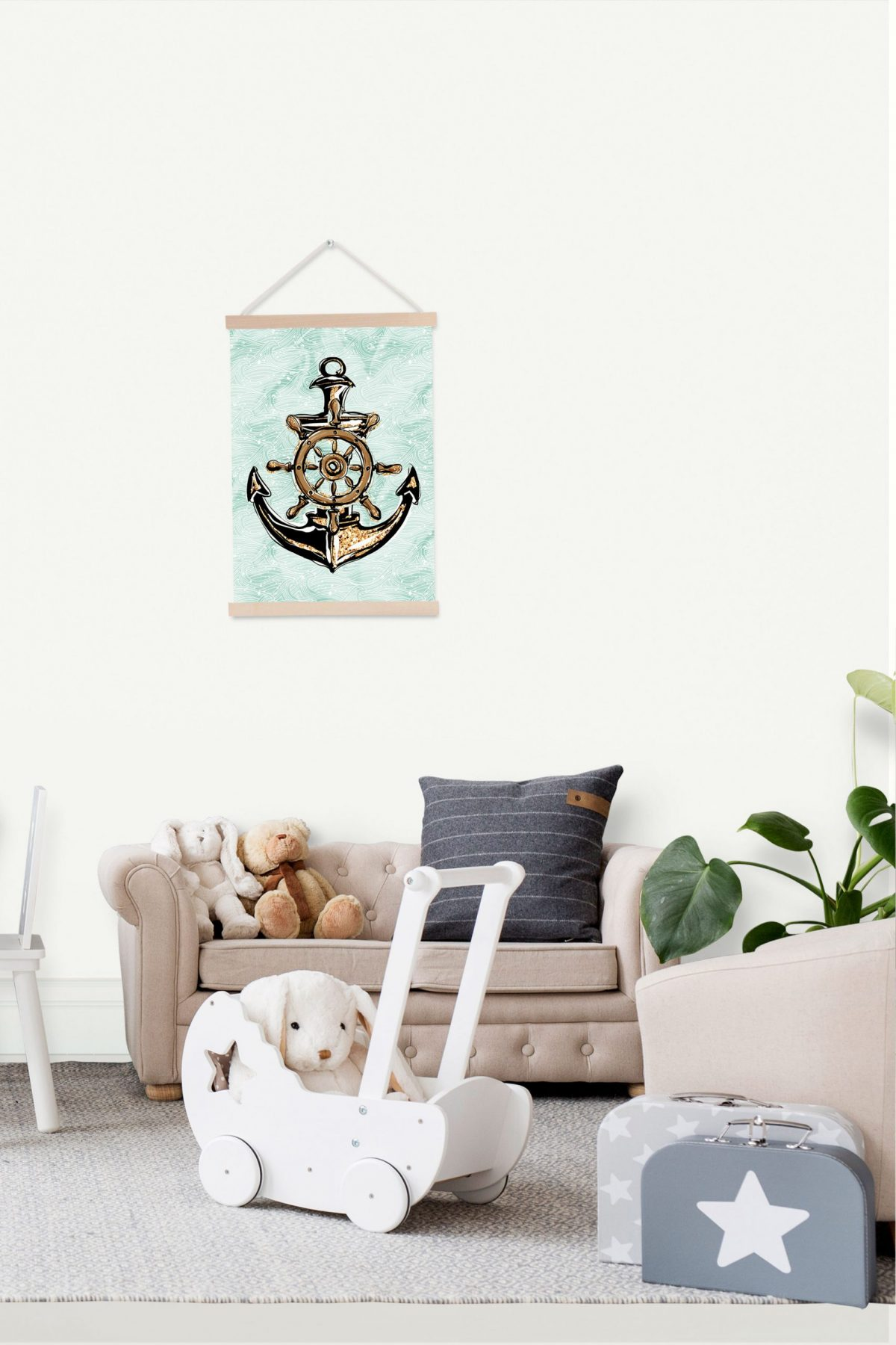 BANNERMOCKUP-Pirate-Anchor