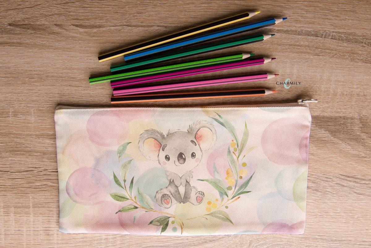 PencilCase_Koala_web